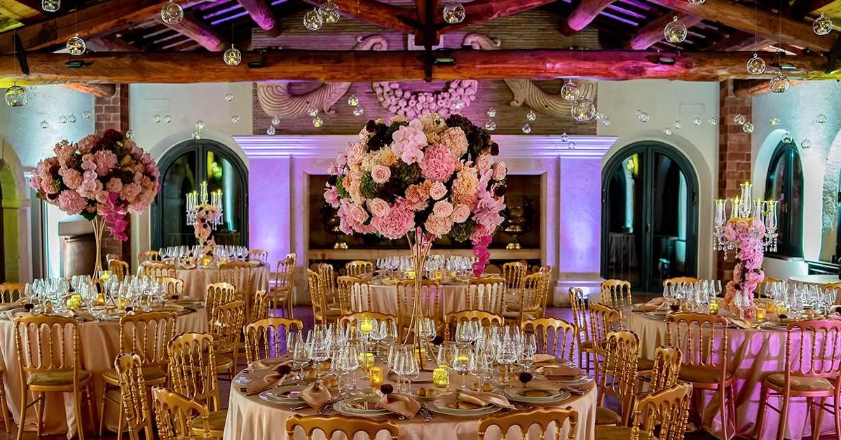 wedding-planner-roma