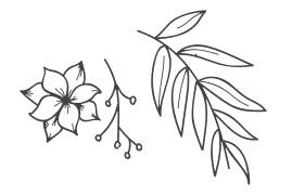 fiori-logo-dx-basso