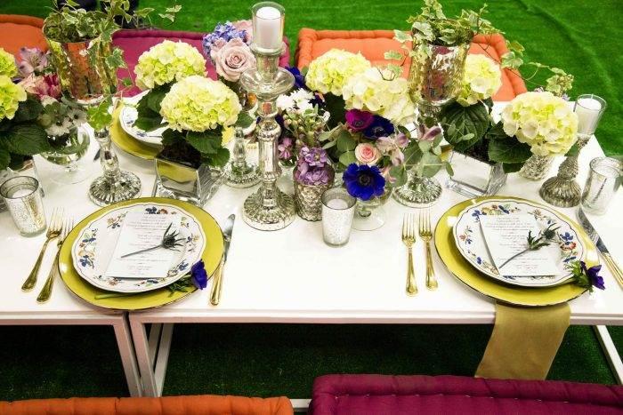 foto-eventi-allestimento-tavolo