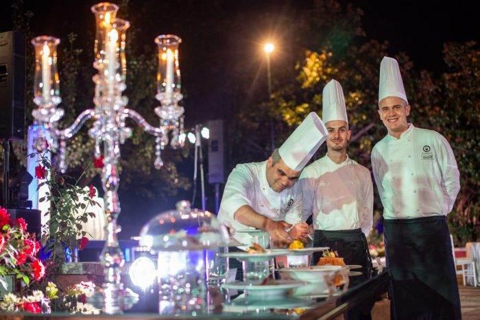 foto-eventi-chef