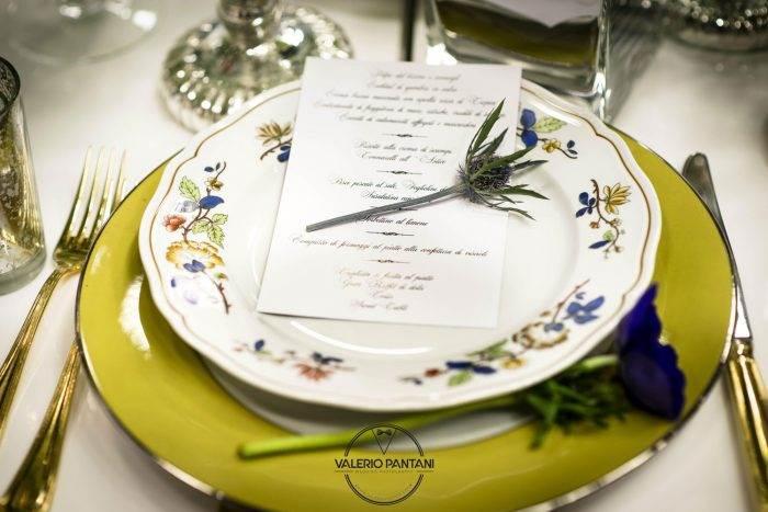 foto-eventi-menu