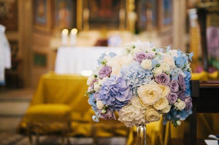 immagini-di-matrimonio-allestimento-floreale