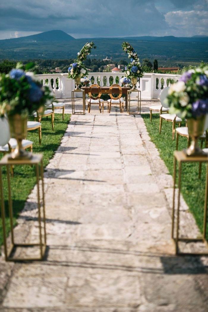 immagini-di-matrimonio-altare-matrimonio-civile