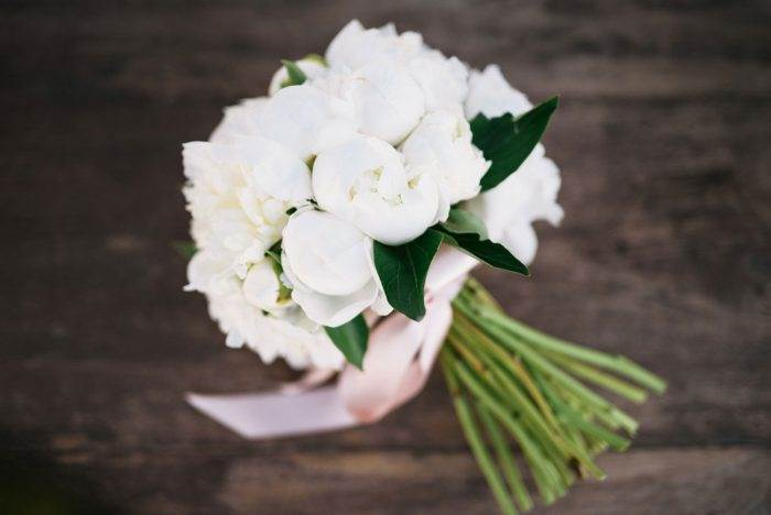 immagini-di-matrimonio-bianco