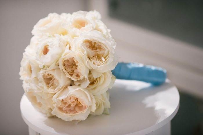 immagini-di-matrimonio-bouquet
