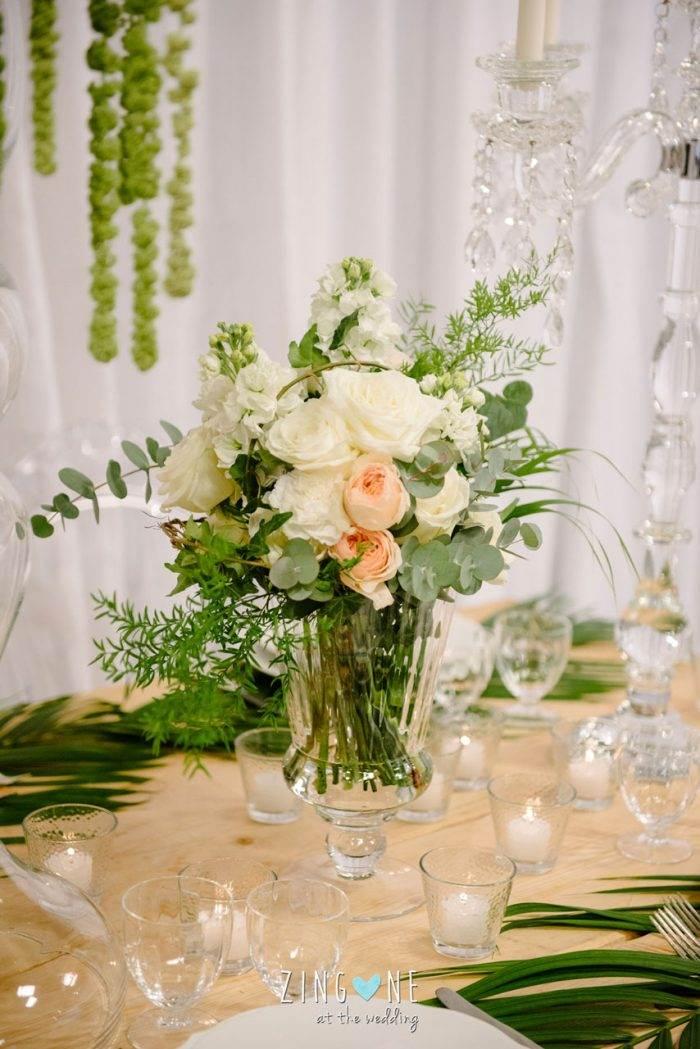 immagini-di-matrimonio-centro-tavola-floreale