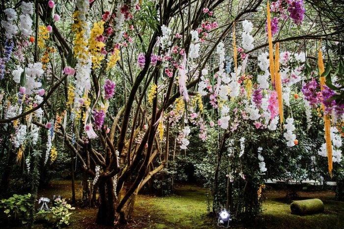 immagini-di-matrimonio-composizione-di-fiori