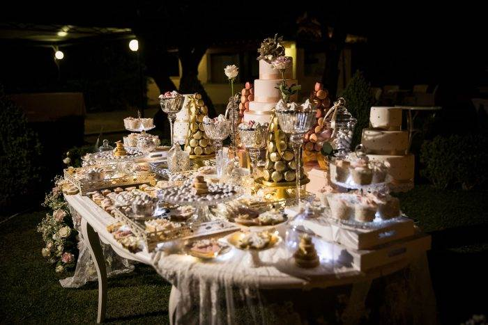 immagini-di-matrimonio-country-chic