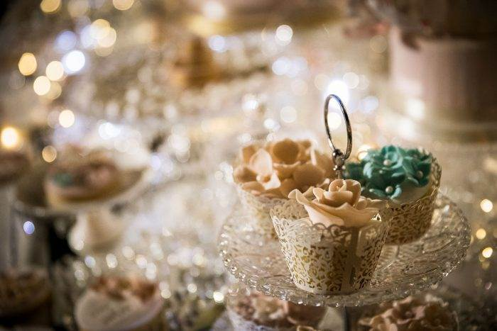 immagini-di-matrimonio-cup-cake