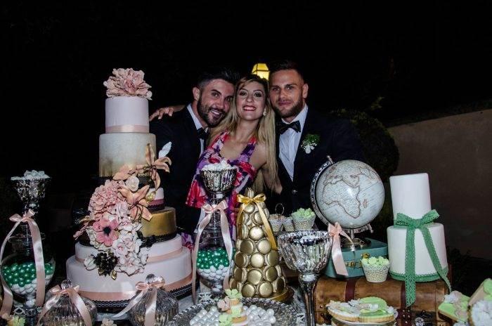 immagini-di-matrimonio-erika-morgera-con-gli-sposi