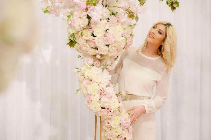 immagini-di-matrimonio-erika morgera-rosa