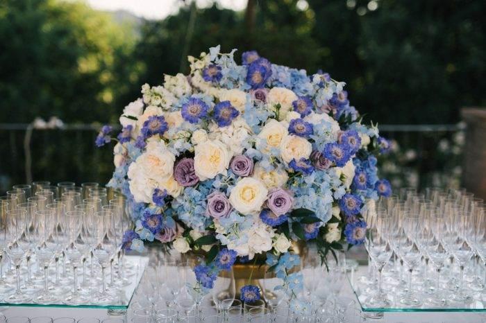 immagini-di-matrimonio-fiori-blu