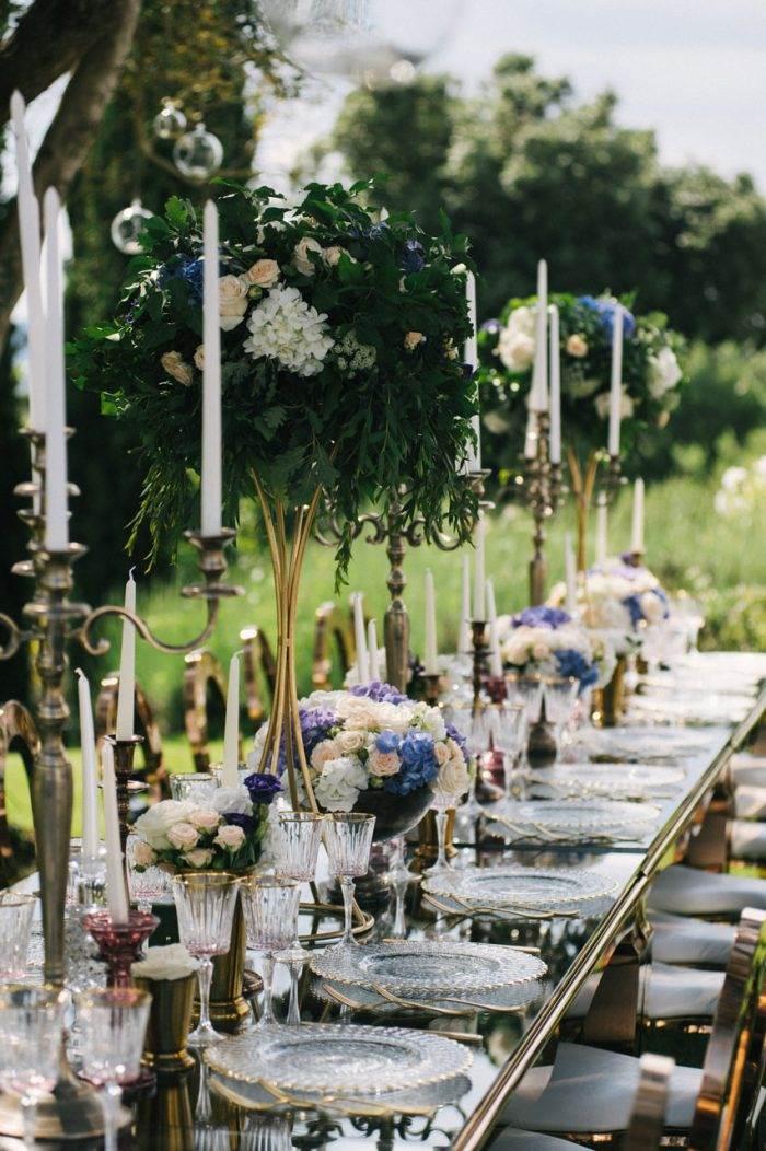 immagini-di-matrimonio-in-giardino