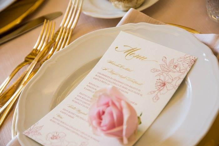 immagini-di-matrimonio-menu