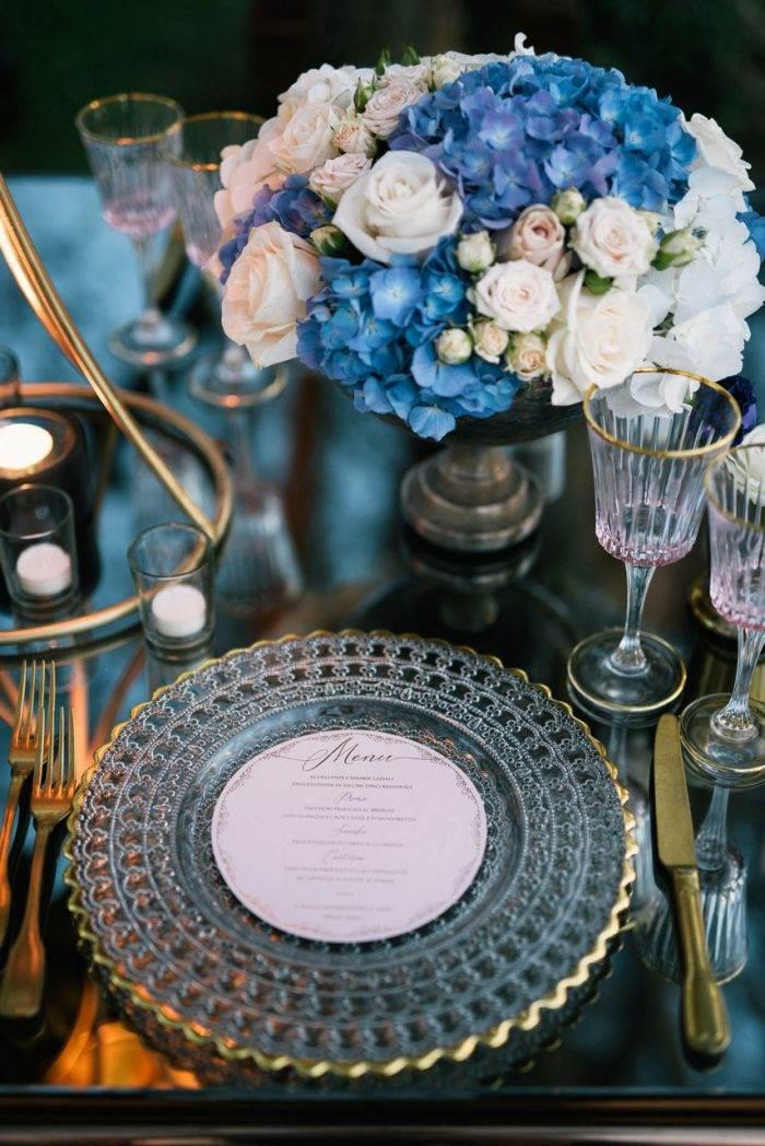 immagini-di-matrimonio-menu-segnaposto