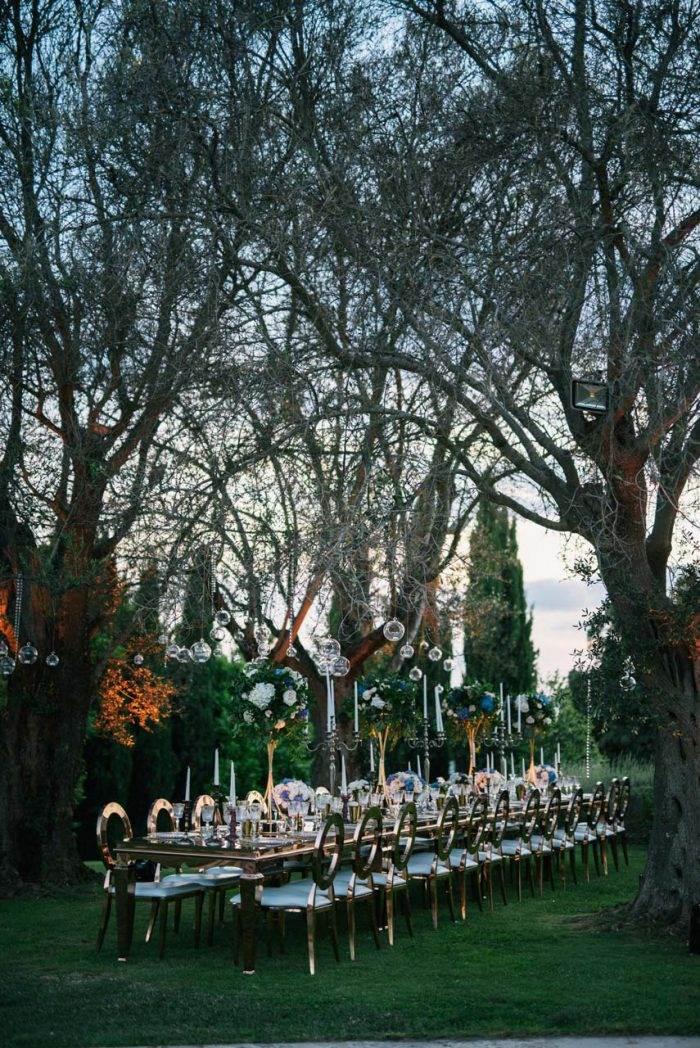 immagini-di-matrimonio-nel-bosco