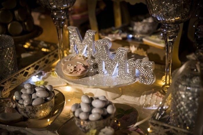 immagini-di-matrimonio-particolare-tavolo-dei-doci