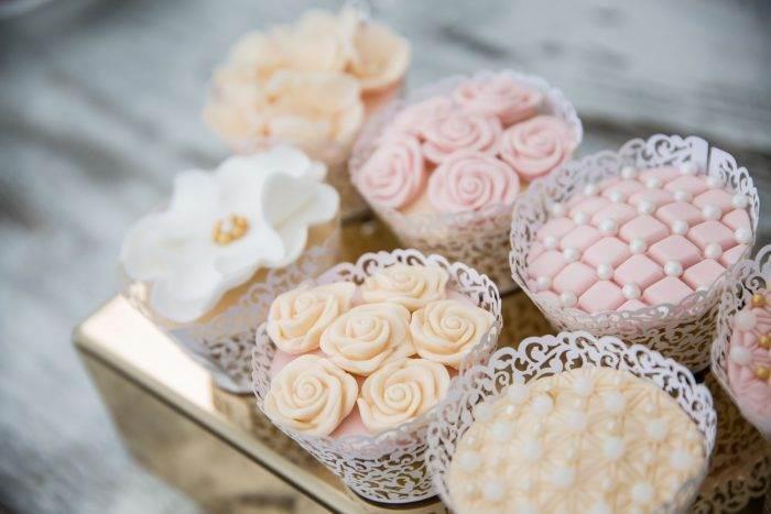 immagini-di-matrimonio-particolare-tavolo-dei-dolci