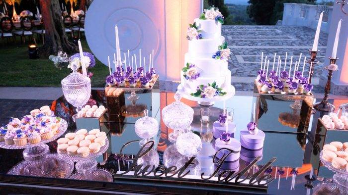 immagini-di-matrimonio-sweet-table