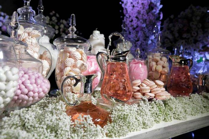 immagini-di-matrimonio-sweet-table-pink
