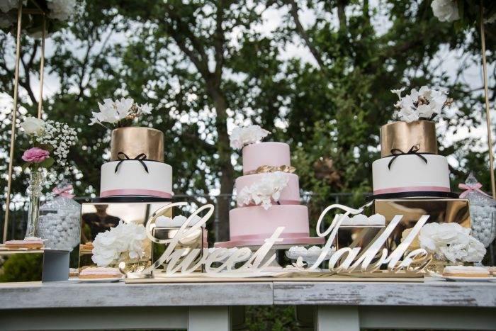 immagini-di-matrimonio-tavolo-dei-dolci