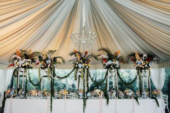 immagini-di-matrimonio-tavolo-dei-fiori