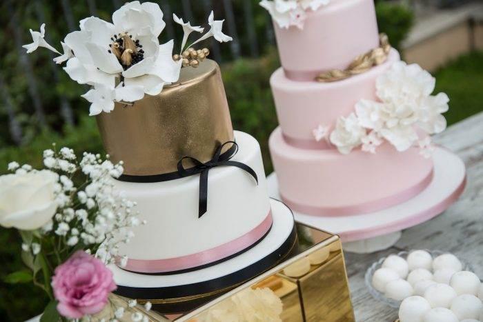 immagini-di-matrimonio-torte