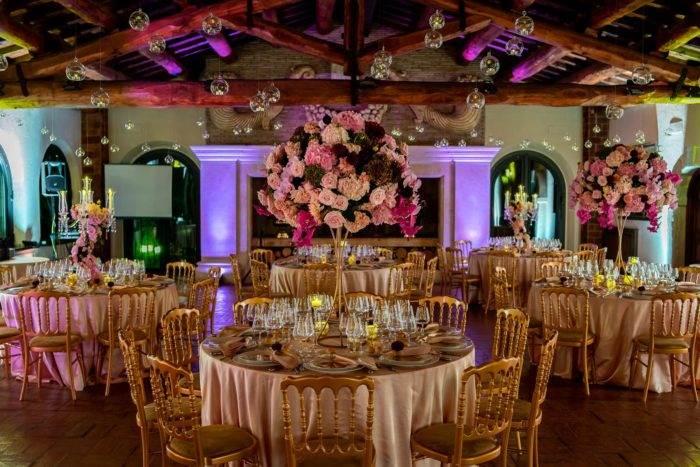 matrimonio-chic-allestimento-tavoli