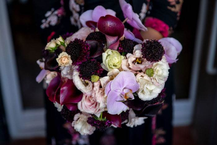 matrimonio-chic-bouquet-autunnale