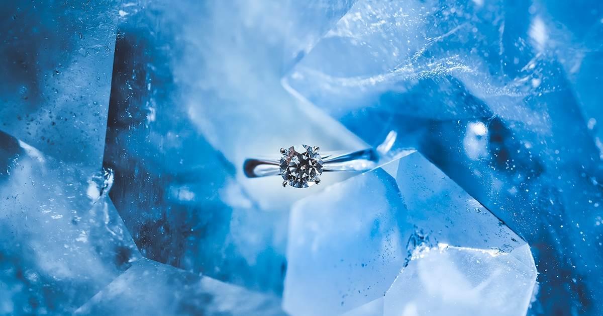 anello-proposta-matrimonio