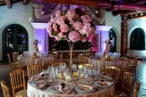 tema-matrimonio-2019-baroque-wedding