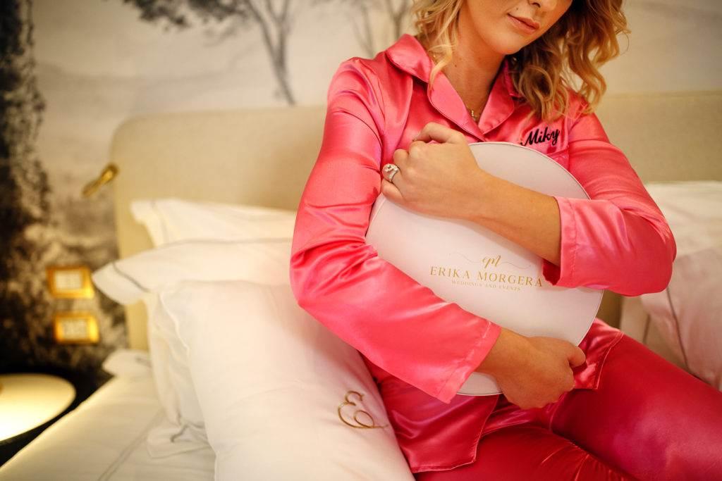 pigiama