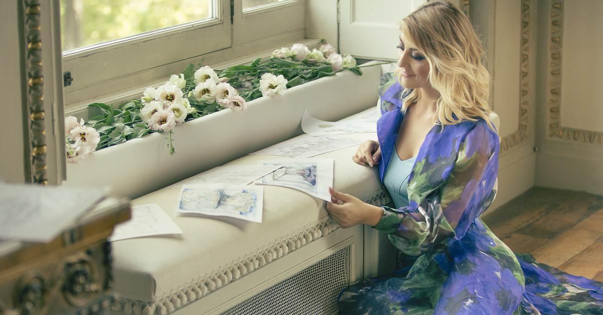 cosa fa un wedding planner-design