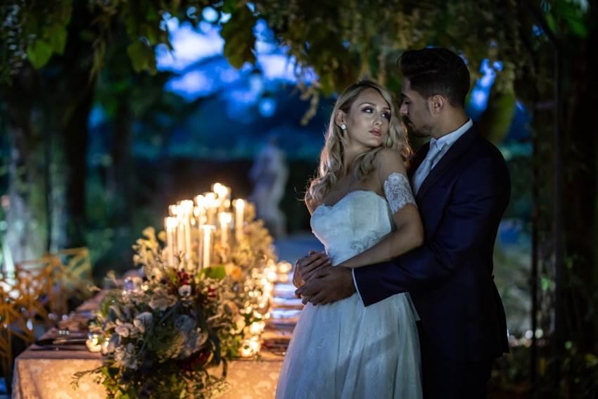 cosa-regalare-ad-un'amica-che-si-sposa-wedding-planner