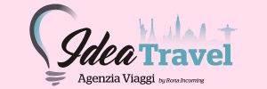 organizzare matrimoni idea travel