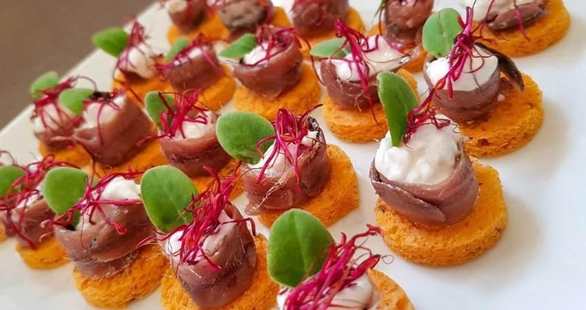 catering matrimonio roma banqueting