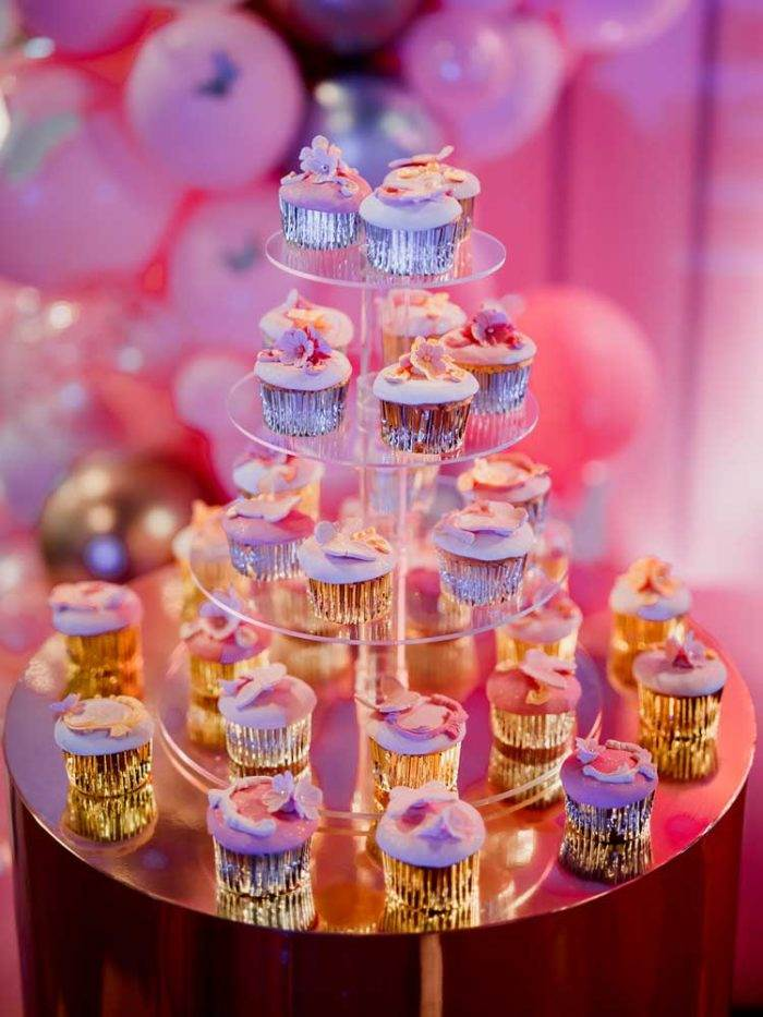 foto eventi compleanno dolci