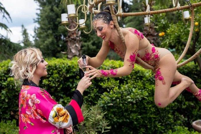 foto eventi coppa champagne