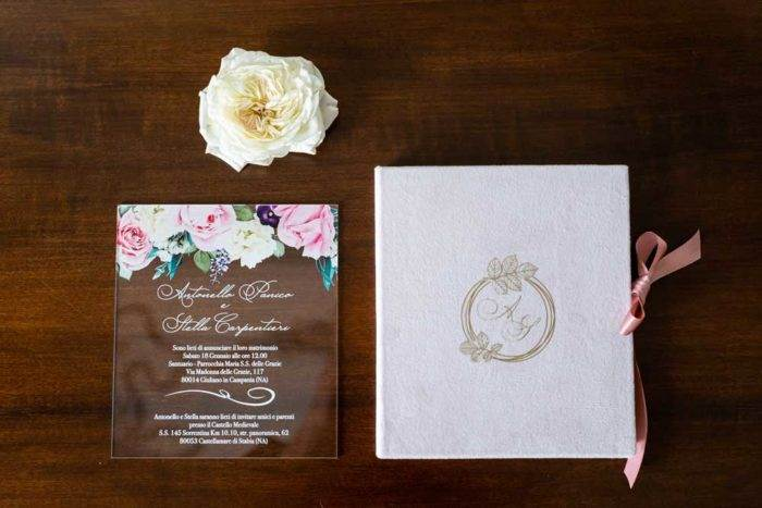 immagini di matrimonio invito matrimonio