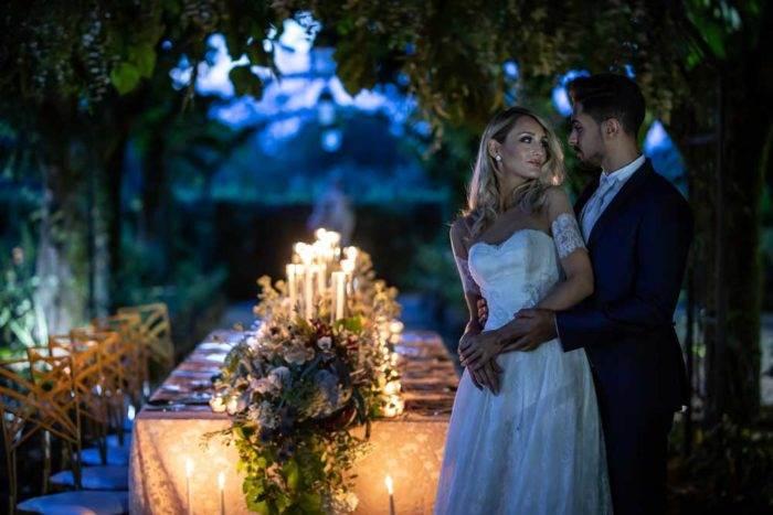 immagini di matrimonio sposi