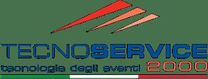 tecnoservice2000 logo